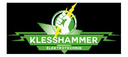 klesshammer logo