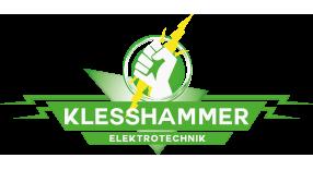 elektrotechnik klesshammer logo